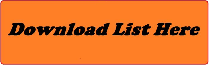 Download list here