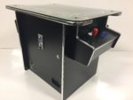 Arcade Rewind 1505 in 1 Cocktail Arcade Machine for Sale Brisbane